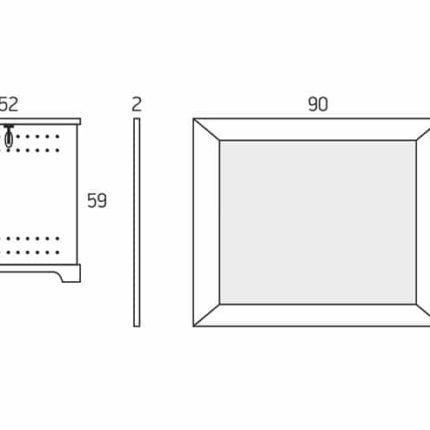 Maria-103-dimensions