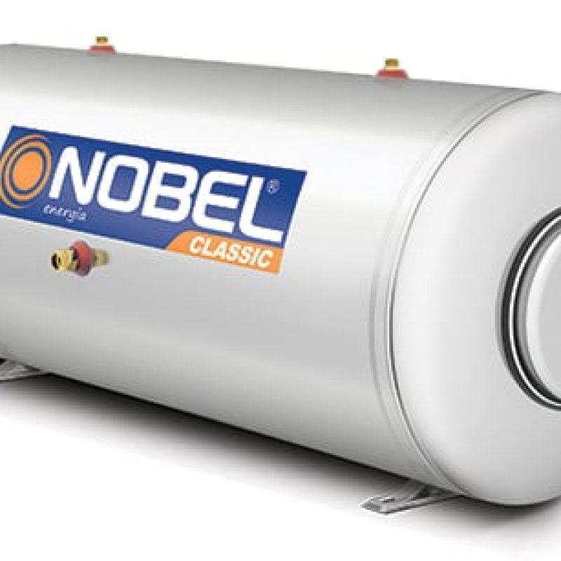 Classic boiler