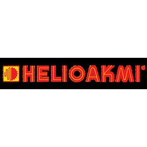 HELIOAKMI