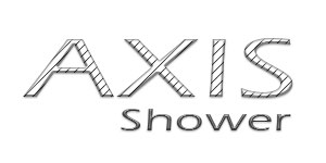 Axis Shower