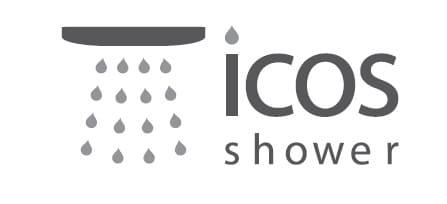 Icos Shower
