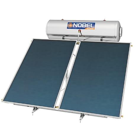 Nobel classic fr 300x5 main 5