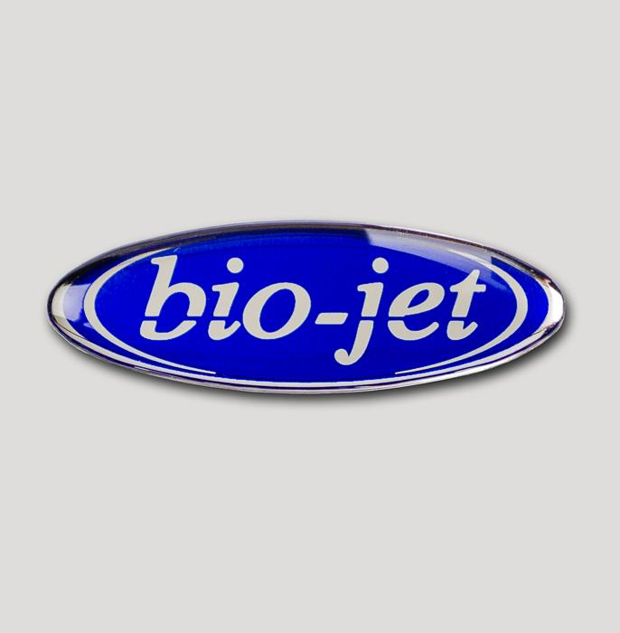 Bio-Jet