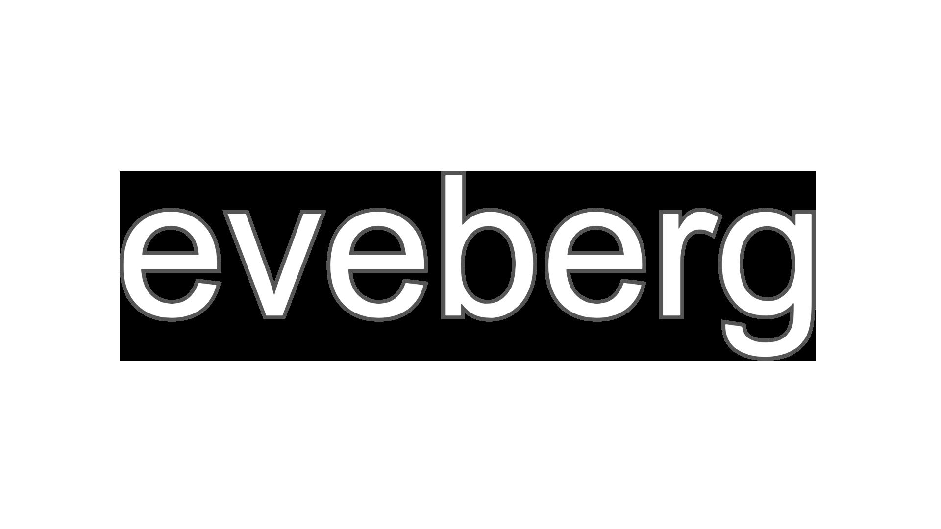 eveberg