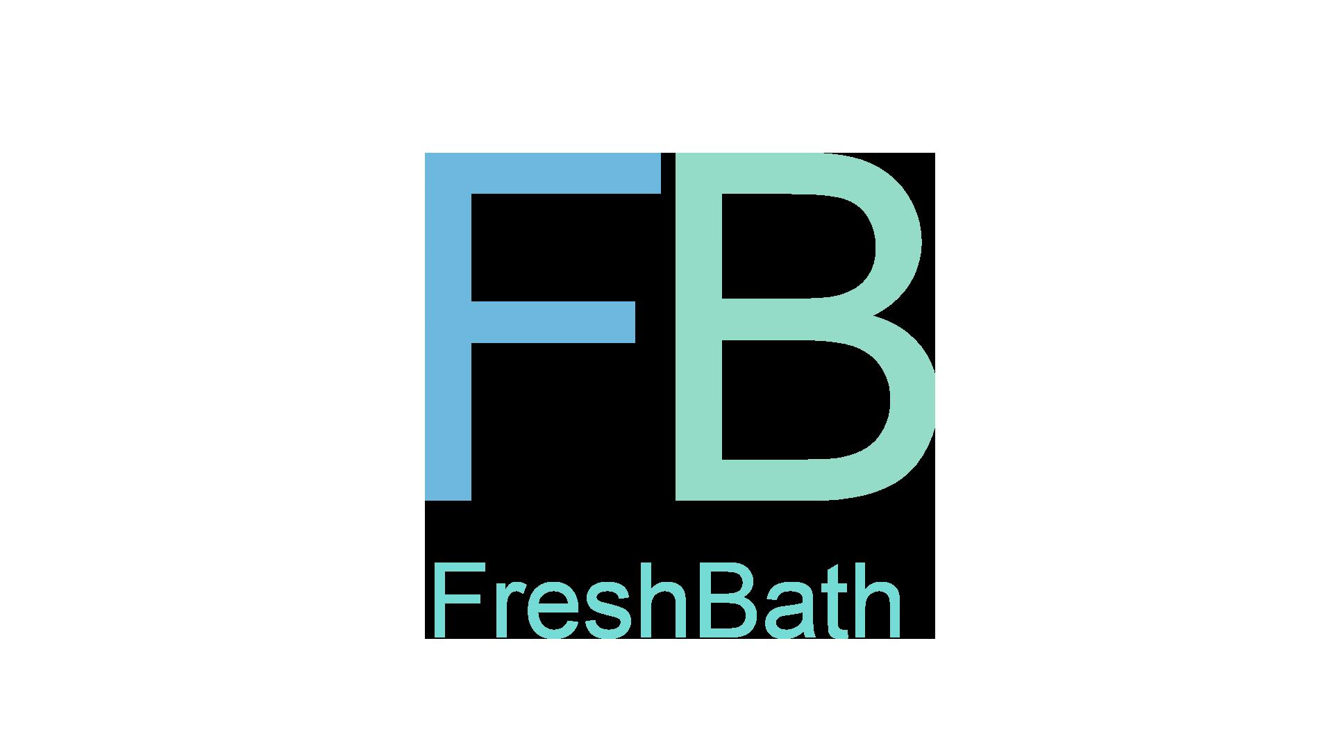 FreshBath