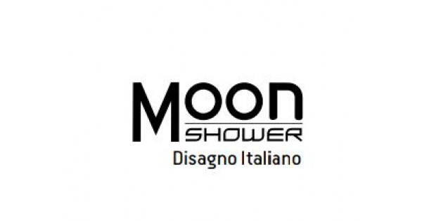 Moon Shower