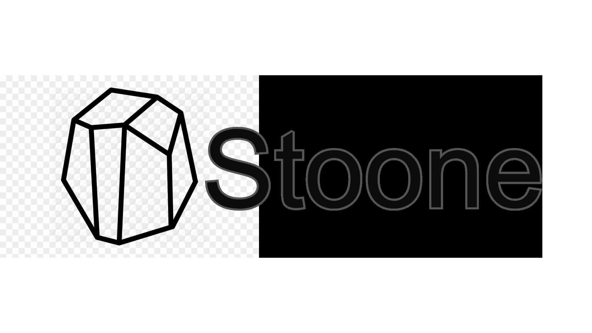Stoone